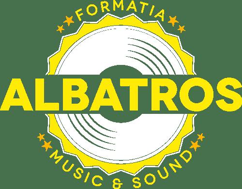 Formația Albatros – Formație de Nuntă, Botez și Evenimente Private
